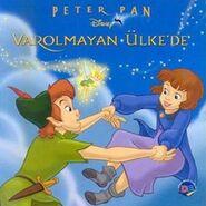 Peter-pan-varolmayan-ulk 48537