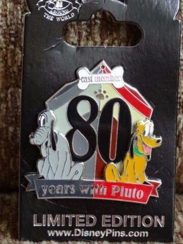 File:Pluto 80 years pin.jpg