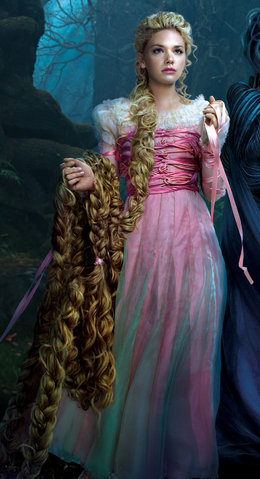 File:Rapunzel Into the Woods.png