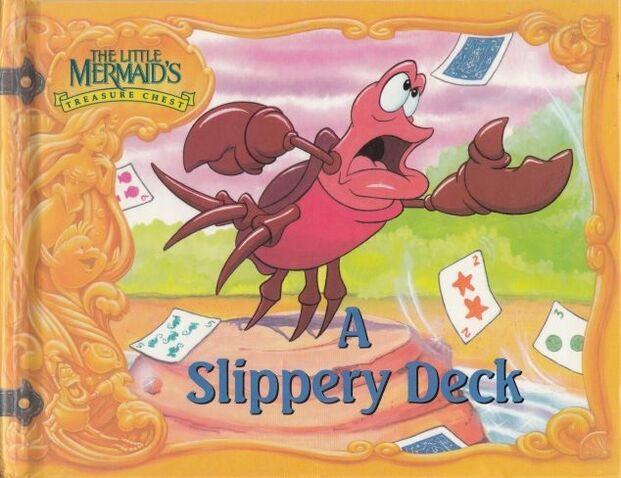 File:Slippery deck tresury chest.jpg