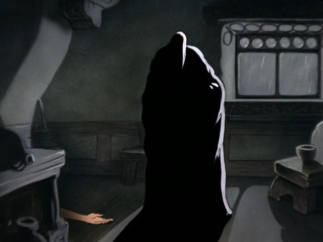 File:Snow White's dark moment.png