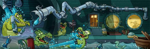 File:Swampy 00.jpg