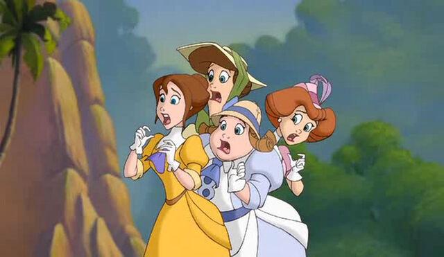 File:Tarzan-jane-disneyscreencaps.com-1440.jpg