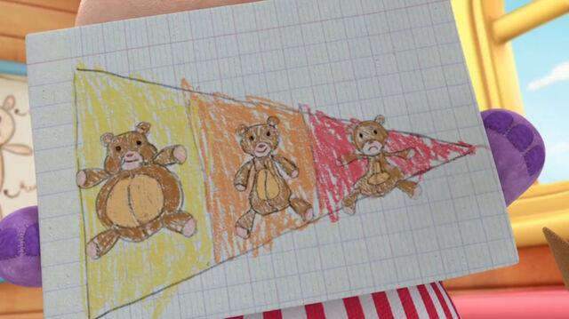 File:Teddy bear sizes.jpg
