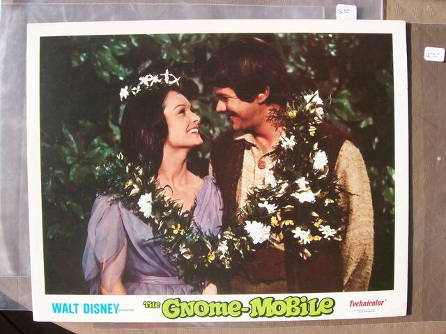 File:The gnome mobile lobby cards 1967.jpg