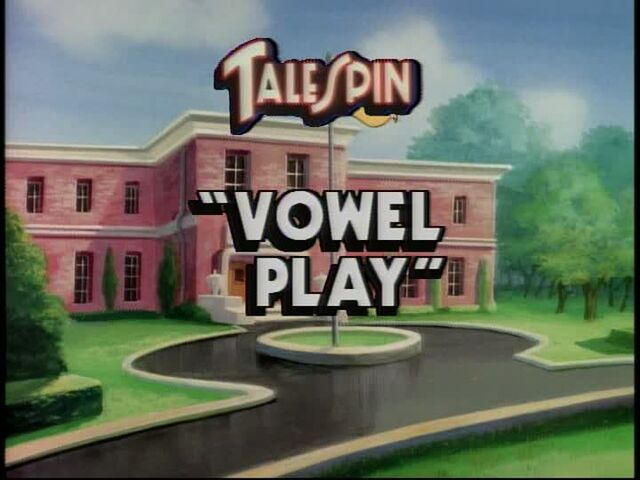 File:Vowel Play title card.jpg