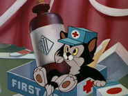 1944-secours-3