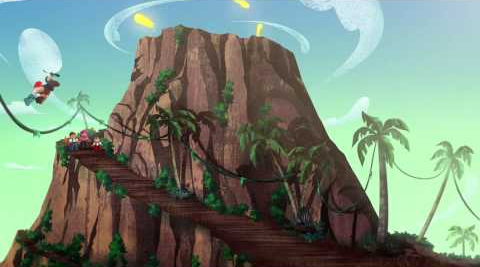 File:Belch Mountain-The Treasure of Belch Mountain.png