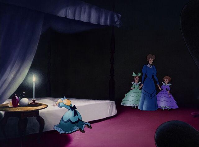 File:Cinderella-disneyscreencaps.com-66.jpg