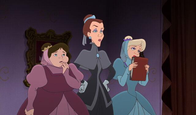 File:Cinderella2-disneyscreencaps.com-1567.jpg