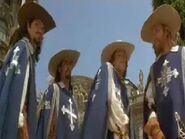D'Artagnan's Quest For Valor18