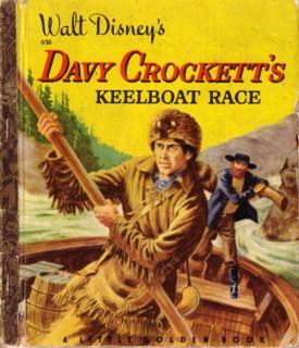 File:Davy crocketts keelboat race.jpg