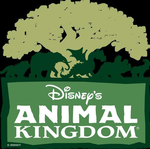 File:Disney's Animal Kingdom logo.png