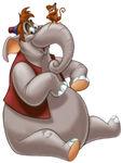 Disney-Aladdin-elephant-abu