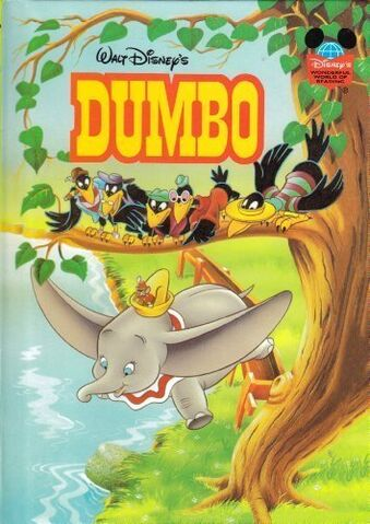 File:Dumbo wonderful world of reading.jpg