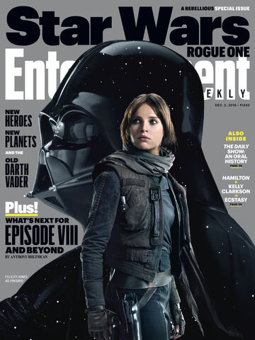 File:Entertainment Weekly - Rogue One 2.jpg