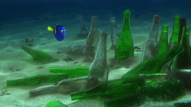 File:Finding Dory 57.png