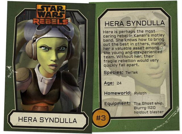 File:Hera Syndulla Card.jpg