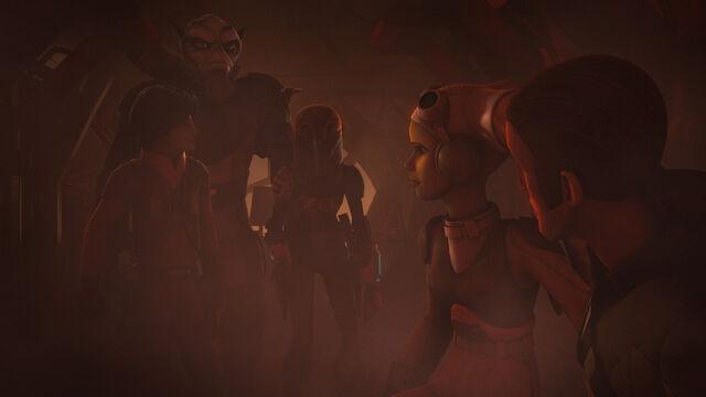 File:Homecoming Rebels 24.jpeg
