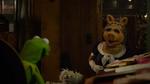 MMW Kermit the Frog Miss Piggy argue