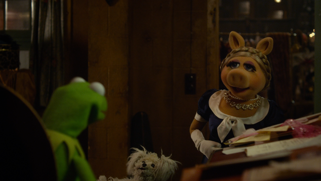 File:MMW Kermit the Frog Miss Piggy argue.png
