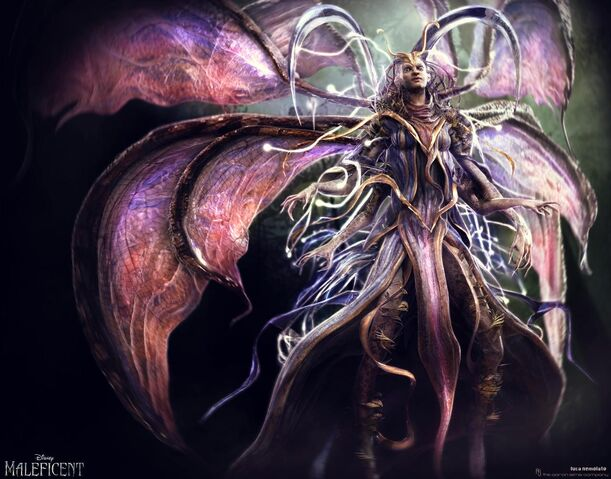 File:Maleficent-queen s.jpg