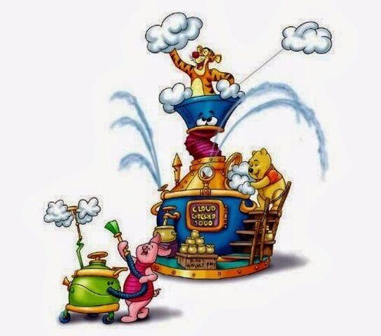 File:Mickey's WaterWorks Pooh.jpg