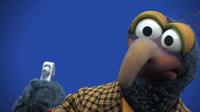 Muppets-com71