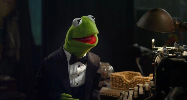 File:Muppets2011Trailer02-28.jpg