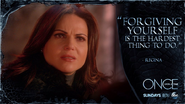 Once Upon a Time - 5x15 - The Brothers Jones - Regina - Quote
