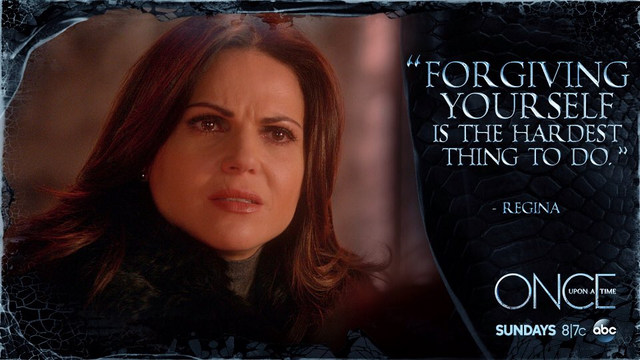 File:Once Upon a Time - 5x15 - The Brothers Jones - Regina - Quote.png