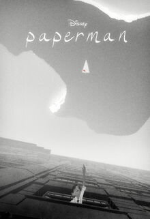 Paperman-Poster-paperman-33851422-1404-2048