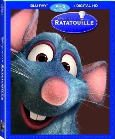 File:Ratatouille Blu-ray Rerelease.jpg