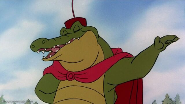 File:Robinhood-disneyscreencaps com-4740.jpg