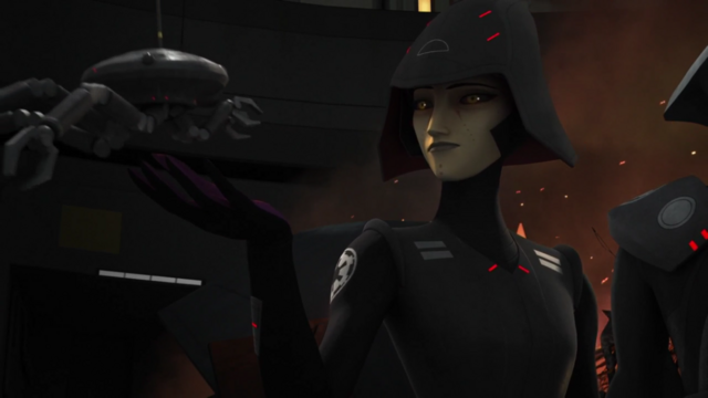 File:Seventh Sister in The Future of the Force 1.png
