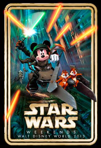 File:Star-Wars-Weekends-Logo-2013.jpg