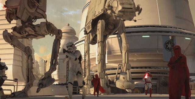 File:Star-wars-battlefront-royal-guards.jpg