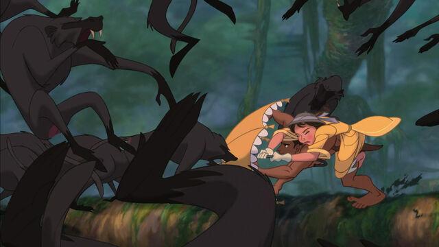 File:Tarzan-disneyscreencaps com-4278.jpg