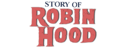 The-story-of-robin-hood-and-his-merrie-men-53b46b9914eab