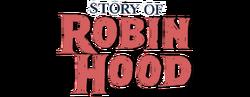 The-story-of-robin-hood-and-his-merrie-men-53b46b9914eab