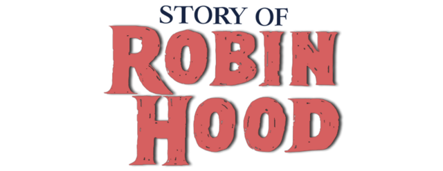 File:The-story-of-robin-hood-and-his-merrie-men-53b46b9914eab.png