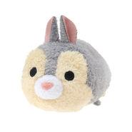 Thumper Tsum Tsum Mini