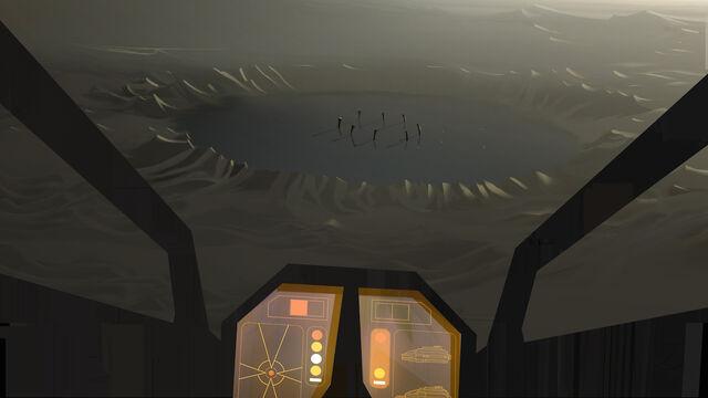 File:Twilight of the Apprentice Concept Art 18.jpeg