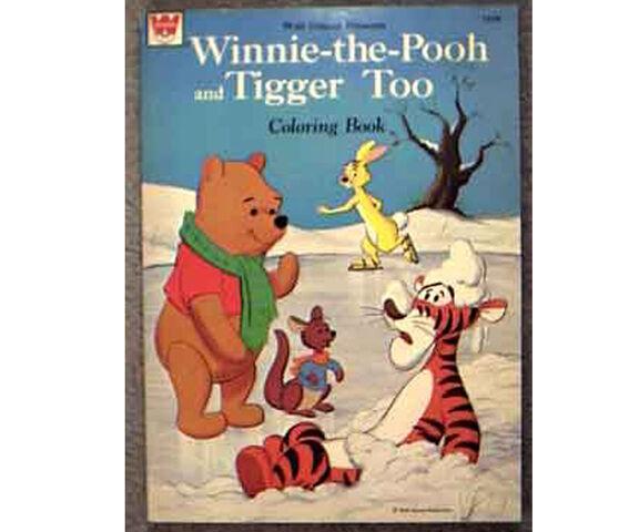 File:Winnie pooh tigger too.jpg
