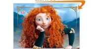 Brave: The Essential Guide