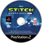 626 PAL disc