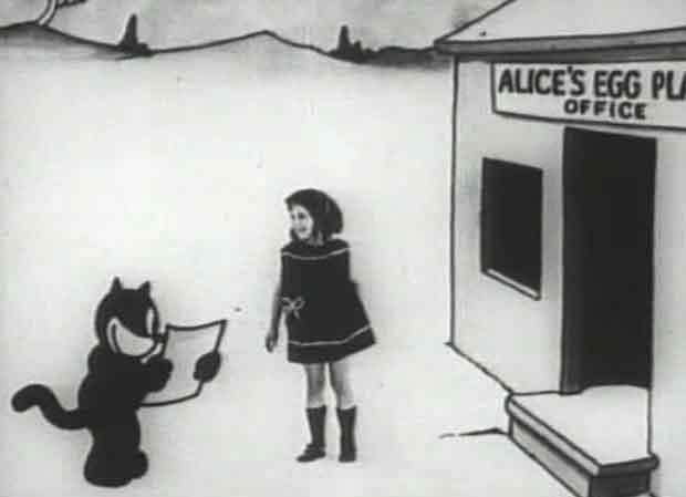 File:Alices-egg-plant.jpg