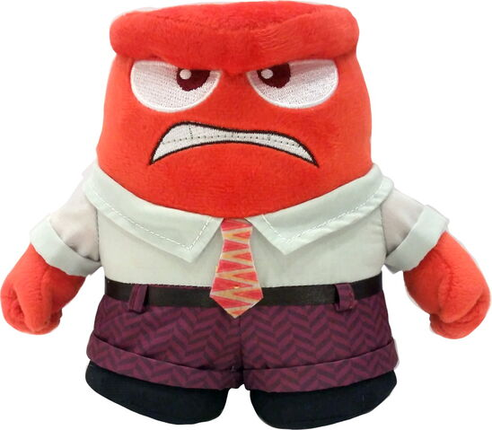 File:Anger Plush.jpg