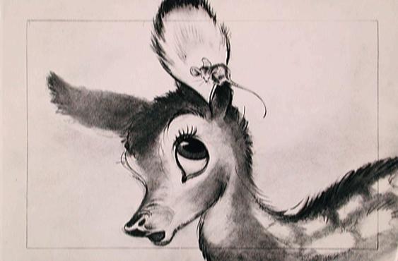 File:BambiFieldmouseFT.jpg