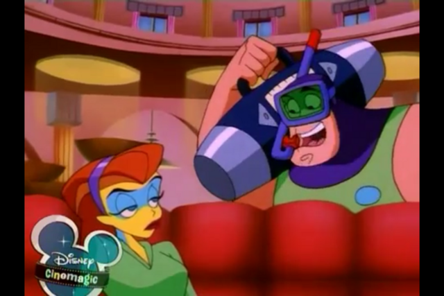 File:Buzz Tells Mira That He is So Ready To Party.PNG